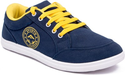 ASIAN Casual Shoes