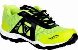 Comzo Comzo Trendy Sneaker Outdoors (Gre...