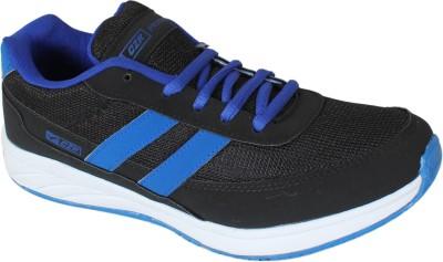 Step 18 Cruser Running Shoes