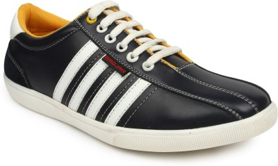 Mmojah Leisure-08 Casual Shoes