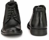 Imparadise IMF6001Boot Boots (Black)