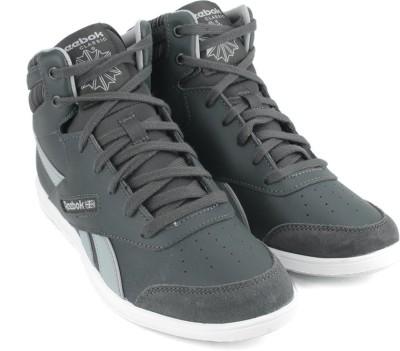 reebok classics BB7700 MID GEO GRAPHIC Sneakers