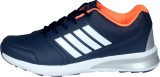 Sports 11 Running Shoes (Navy)