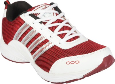 Superb Boost Running Shoes