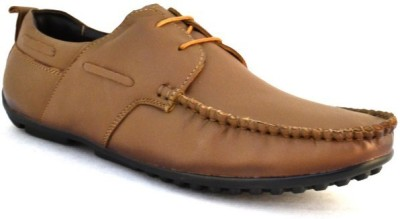 Zoot24 Boat Shoes