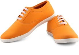 Tashi Boys(Orange)