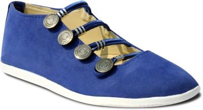Indilego Sneakers