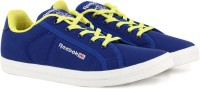 Reebok REEBOK COURT LP Sneakers