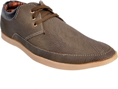 Stan Chief Casual Shoes