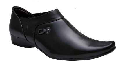 Prolific Appeal Safari Slip On Shoes