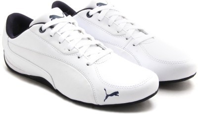 Puma Drift Cat 5 LEA Sneakers