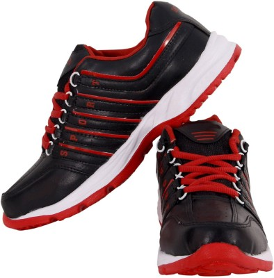 Centto Dr8001 Training & Gym Shoes