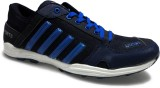 Activa Best Casual Shoes (Blue, Black)