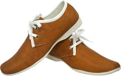 Human Steps Sneakers