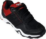 Aqualite Leads Running Shoes (Black)