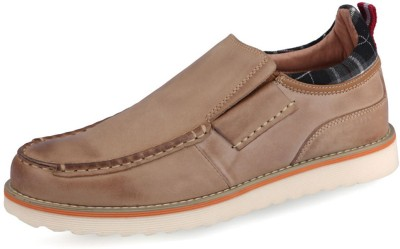 Mansi Collection Men,s Corporate Casuals