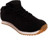 Sports Sports Running Running Shoes (Bla...