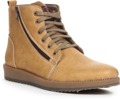 Histeria Dbfoshoe520-525 Boots