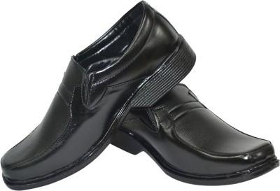 Jenfars Formal Shoe Slip On