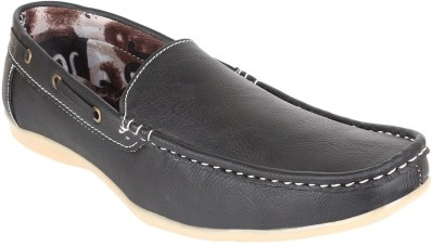 Momentum Evening Loafers