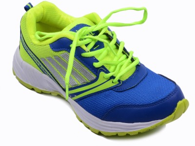 DLS Running Shoes