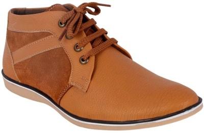 Evlon Casual Shoes