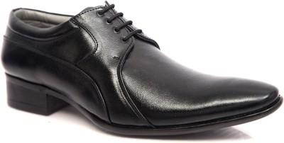 100 Walker Lace Up Shoes