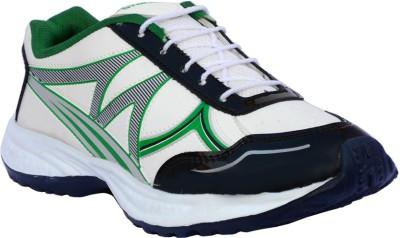 Mr.chief stylish sport shoe Running Shoes