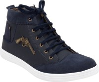 Indian Style Casual Shoes Boots