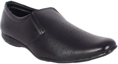 Versoba Stifler Awe Maniac Slip On Shoes