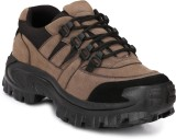 Lagesto Boots (Brown)