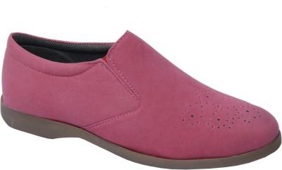 Belle Femme Casual Shoes