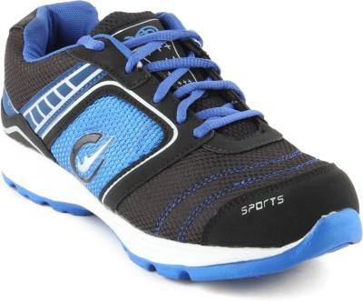 VAO Walking Shoes