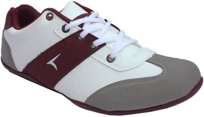 Tracer Eclipse-611 Walking Shoes