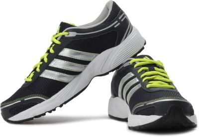 Adidas Eyota M Running Shoes