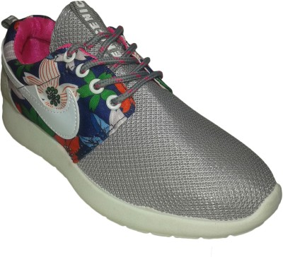 Kidzy Sports Shoes for Boys,Girls