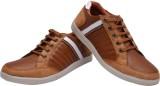 Shoe Berrys Boys