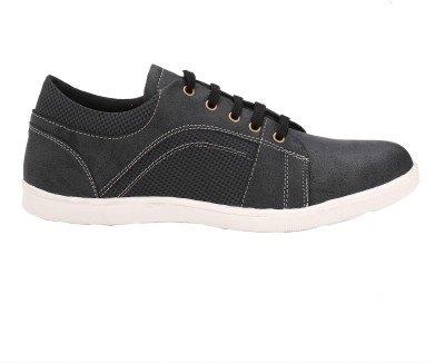 Shoe Smith SS1197 Casuals