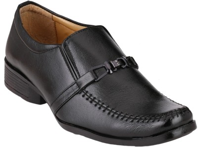 Letjio Soules Formal Formal Shoes