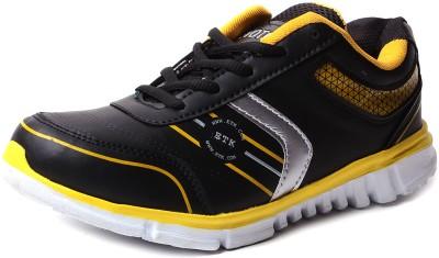 HM-Evotek 6008b Running Shoes