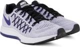 Nike AIR ZOOM PEGASUS Running Shoes