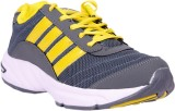 Redcon Running Shoes (Grey)