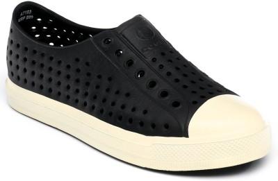 Coqui Men Core Casual Shoes