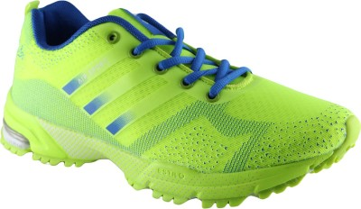 Air fashion Football Shoes, Running Shoes, Walking Shoes