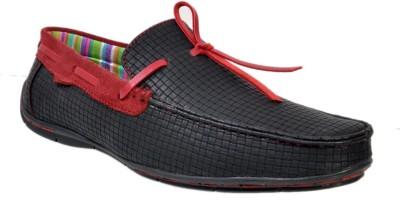 Westport Maxicano22blk Loafers