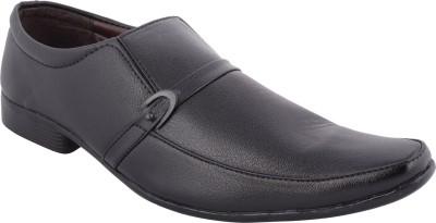 Brood Slip On Shoes