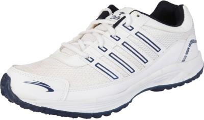Today Men's Shoe Walking Shoes