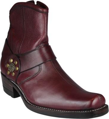 Faith 100067 Boots