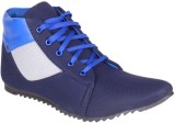 Dizaro Sneakers (Blue)