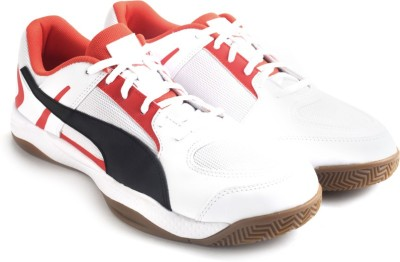 Puma Veloz Indoor II Indoor Shoes